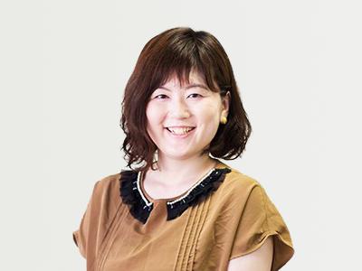 濁川淑実/国家Ⅱ種(経済産業省、国土交通省)、日商簿記2級